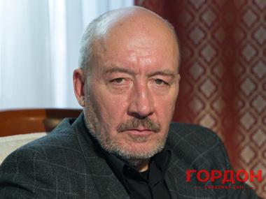 """Мироненко: Люди в администрации Путина, разрабатывавшие и реализовывавшие план """"Новороссия"""", уже подали в отставку"""