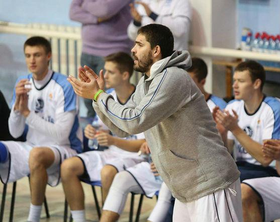 И с баскетболом не лучше: МБК «Николаев» – банкрот