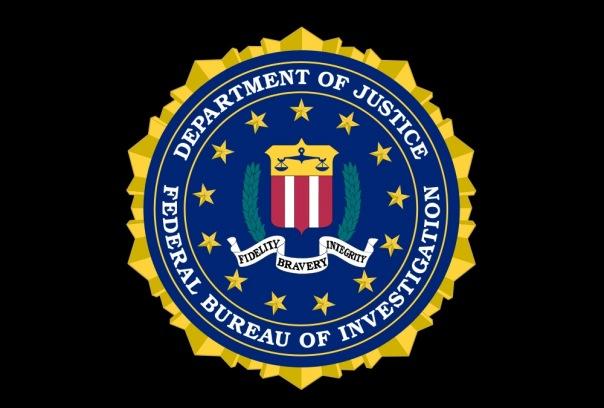 Хакеры, ау: ФБР нуждается в вас, зарплаты до 75 000$