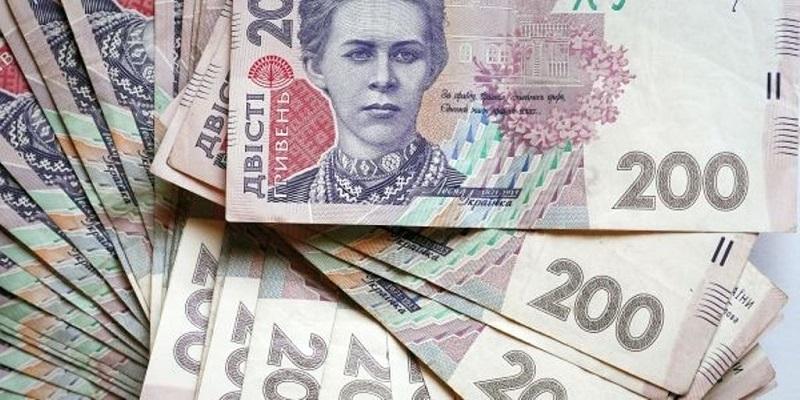 Свыше 6 тысяч неоформленных работников выявили налоговики на Николаевщине. Но на работу оформили только две трети