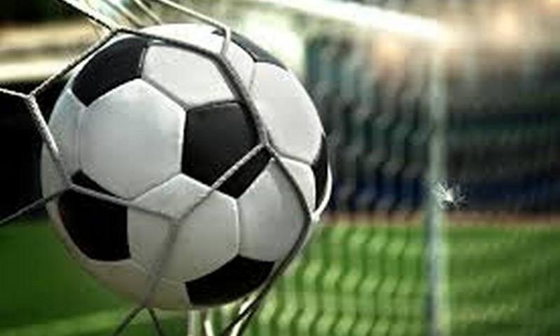 МФК «Николаев» добился трудной победы в матче с новокаховской «Энергией» 1
