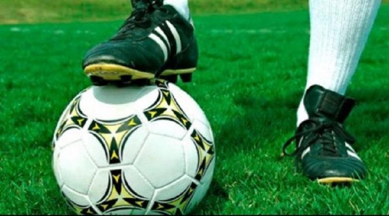 В зимнем чемпионате Николаевской области по футболу уже сыграны первые матчи