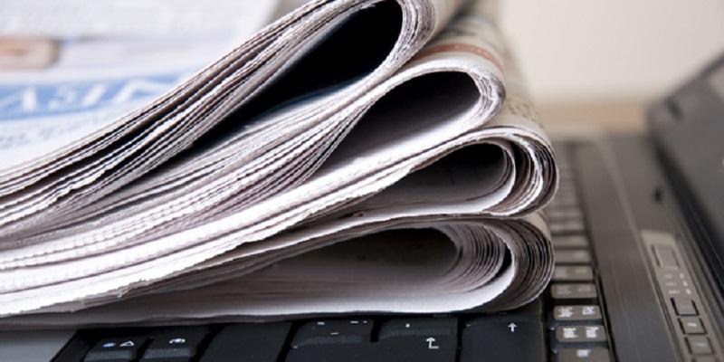 В Эстонии закрывают две последние русскоязычные газеты – некому читать