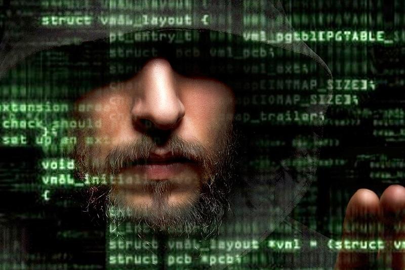 После ракетного удара по Сирии количество российских интернет-троллей выросло на 2000%