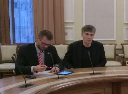 В Николаевской области отключений электроэнергии в 2 раза больше, чем в других областях. Народные депутаты требуют справедливости
