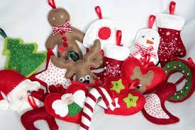 Дети во время зимних праздников без подарков не останутся, а весной отдохнут дольше