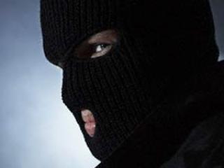 Телефонные террористы – тоже террористы. Николаевская СБУ двух таких задержала