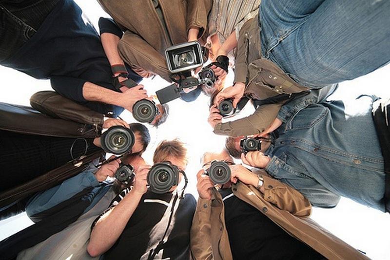 За 9 месяцев в Украине 55 раз нападали на журналистов – НСЖУ