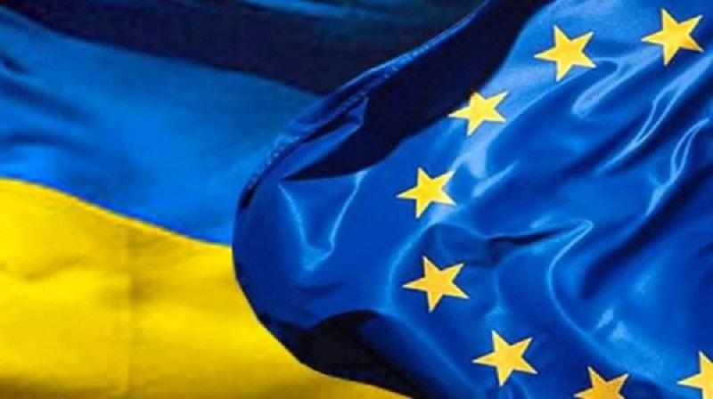Школьница из Братского района стала победительницей конкурса эссе «Я – европеец»