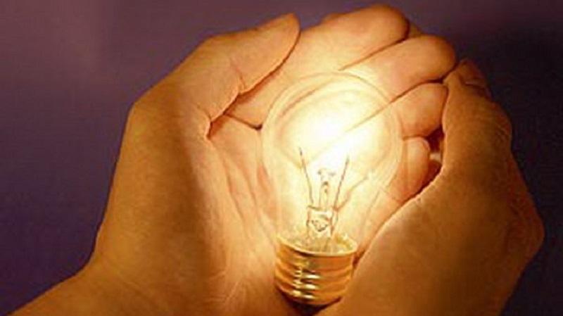 Четыре страны Центральной Америки остались без электричества и интернета