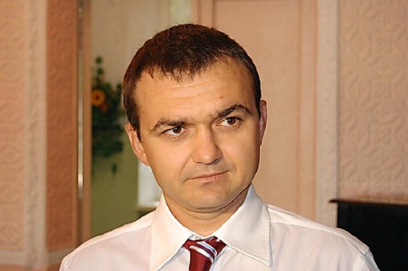 Работу «Николаевоблтеплоэнерго», «Международный аэропорт «Николаев», газеты «Рідне Прибужжя» проверят