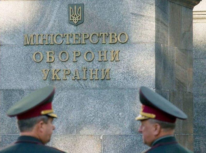 В Николаеве и Очакове ремонтируют военные городки для вышедших из Крыма летчиков и моряков