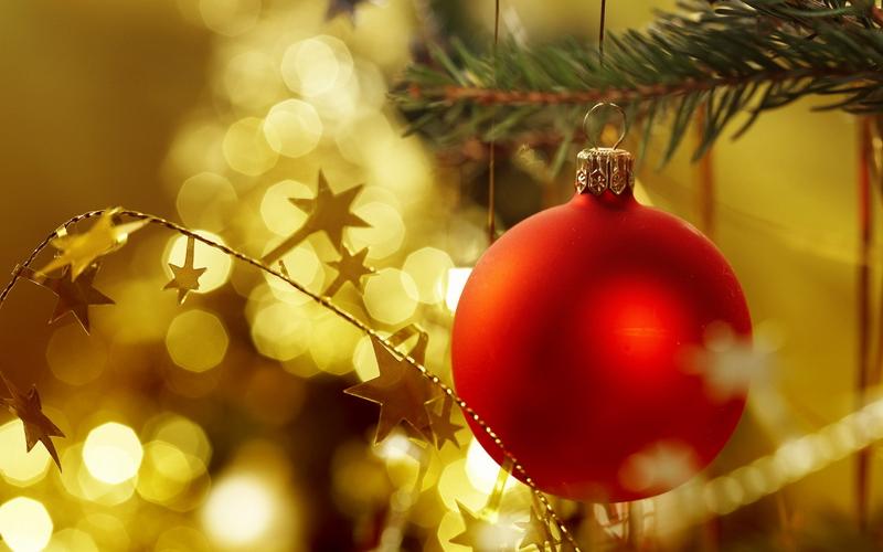 Варшава отменила празднование Нового года из-за COVID-19