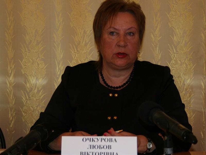 Не все то убежище, что «объект ГО»: в РО ФГИУ по Николаевской области пытаются пристроить подвалы «со статусом»