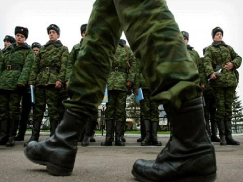 Генштаб анонсирует подписание протокола о полном прекращении огня на Донбассе