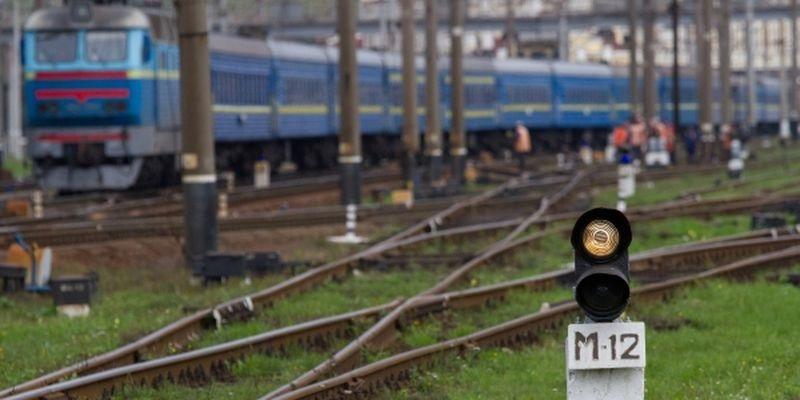 На Новый год и Рождество николаевцам будет проще уехать в столицу. Билеты на поезд можно купить уже сегодня