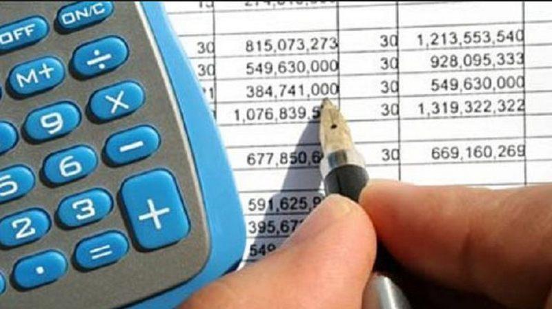 Николаевская область получит больше 153 млн.грн. субвенции на погашении задолженности по разнице в тарифах