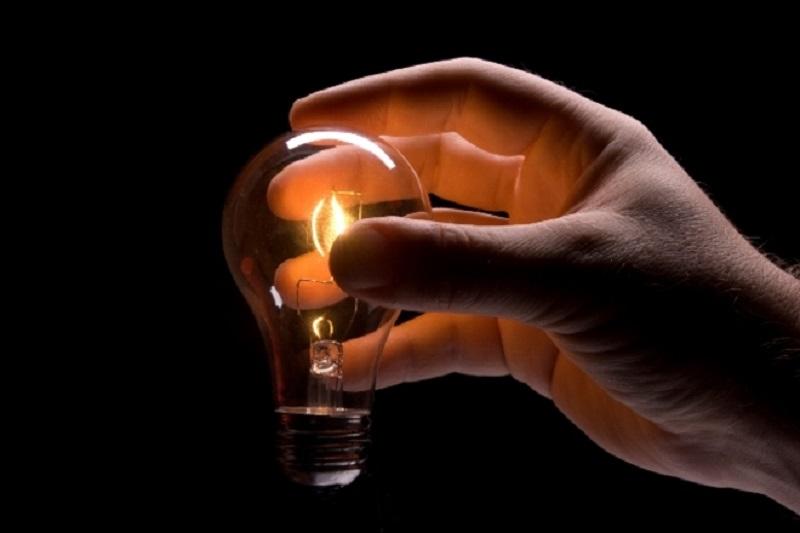 В Николаеве предупреждают о возможных перебоях со светом в двух районах города в течение двух суток