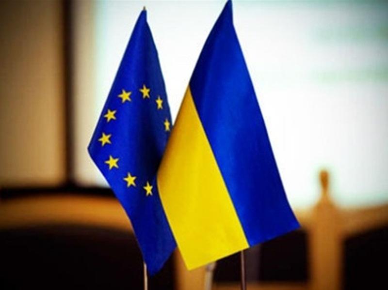 ЕС до конца года может выделить Украине 2 млрд. евро