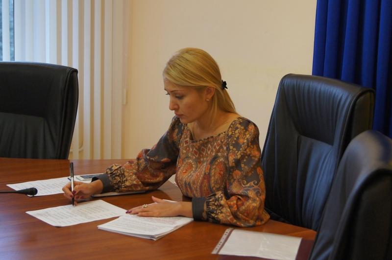 Экономия должна быть без фанатизма: у детей Веселиновского района не будет двухмесячных зимних каникул