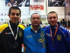 Заслуженный тренер Украины Анатолий Шликарь нуждается в помощи