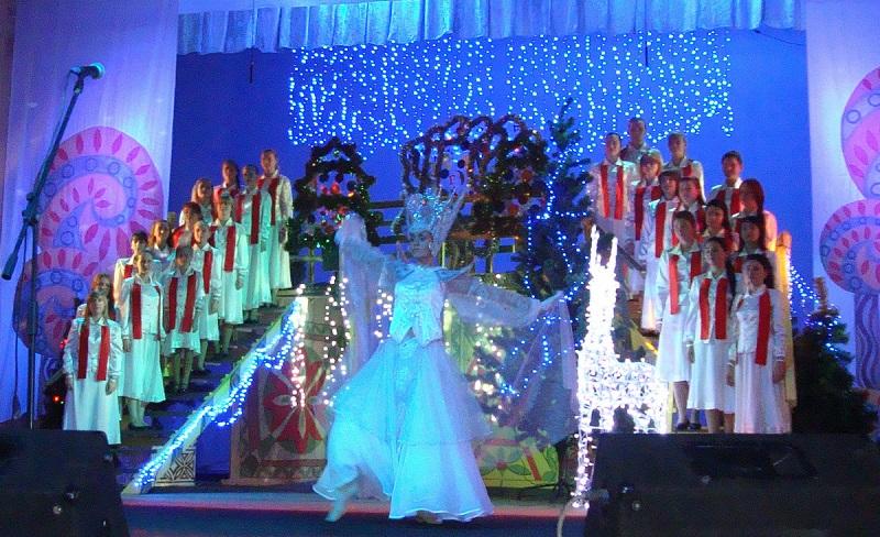 Юрий Гранатуров петь не будет: благотворительный вечер в честь Дня Святого Николая меняет формат