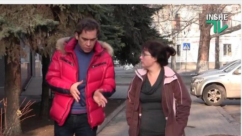 Виталий Воронов не собирается выселять Центр волонтеров