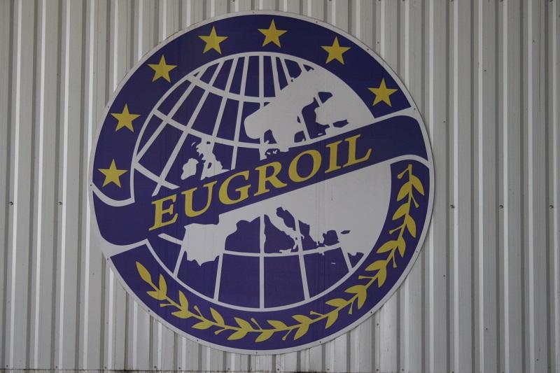 Не сесть на газовую иглу. Николаевская АПК «Евгройл» об этом подумала еще три года назад
