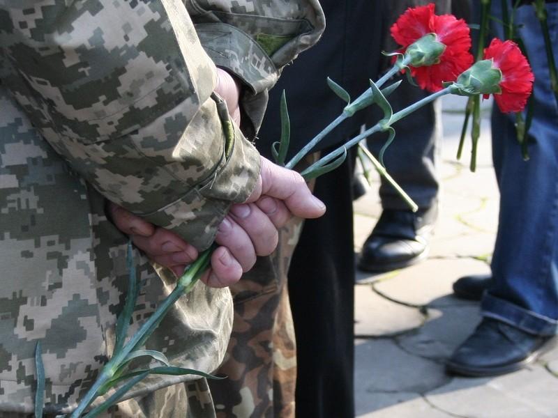 Память, которая не отпускает: сегодня 35 лет со дня ввода советских войск в Афганистан