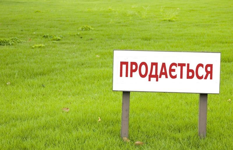 Верховная Рада проголосовала за открытый рынок земли (ВИДЕО)
