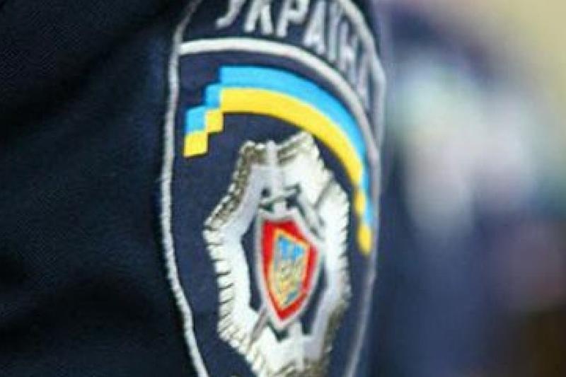 Николаевская милиция разыскивает возможную жертву умышленного убийства