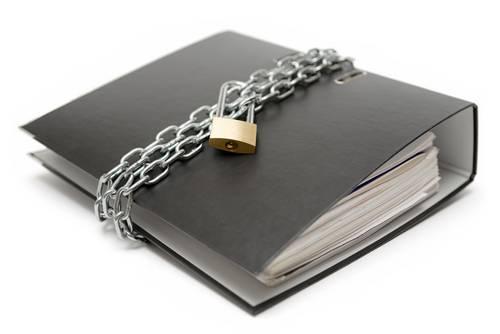 Администрация Заводского района вчера штрафовала за административные правонарушения