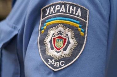 В 2015 году милицию Николаевщины оптимизируют