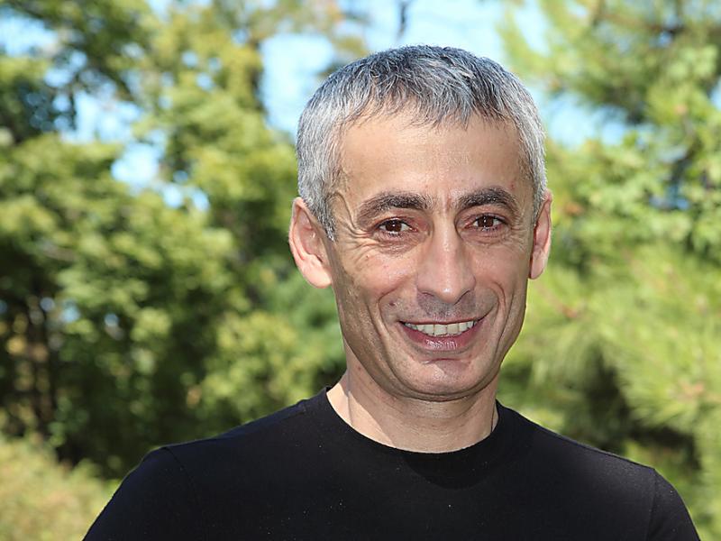 В Вознесенске – борьба за «Батькивщину». Григорян подает в суд на Соколова и его «команду»