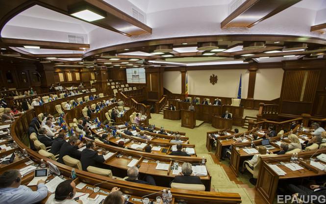 Мониторинговый комитет ПАСЕ одобрил жесткую резолюцию по России