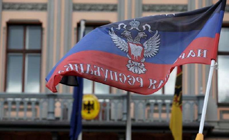 В Краматорске боевика-танкиста приговорили к 8 годам лишения свободы