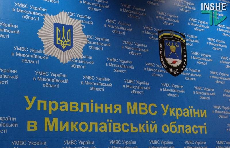 Гончаров: николаевские мосты под контролем, но угроза терроризма осязаема