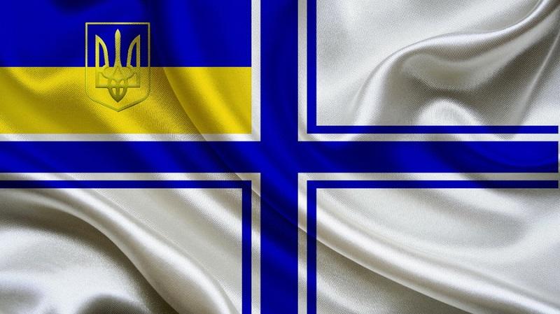 ВМС Украины получили директиву о переводе из Одессы в Николаев?