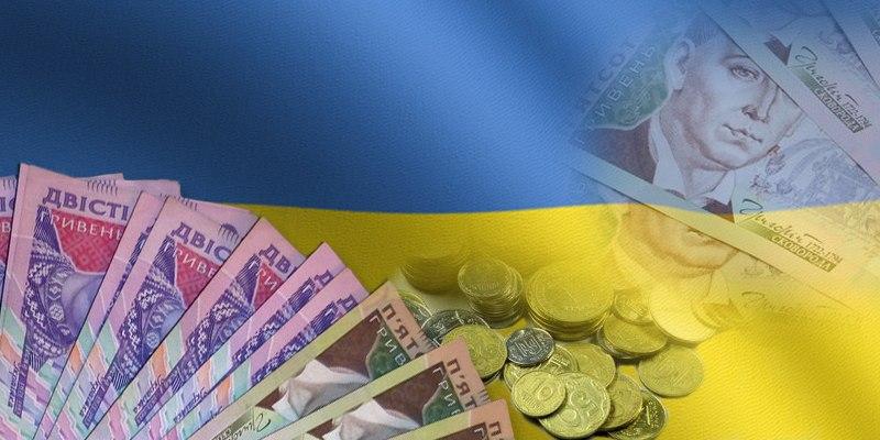 Налогоплательщики Николаевщины в 2015 году дали в бюджет свыше 3,7 млрд. грн. ЕСВ