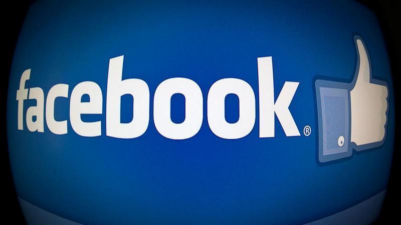 Facebook: Украина относится к странам, наиболее пораженным информационными манипуляциями