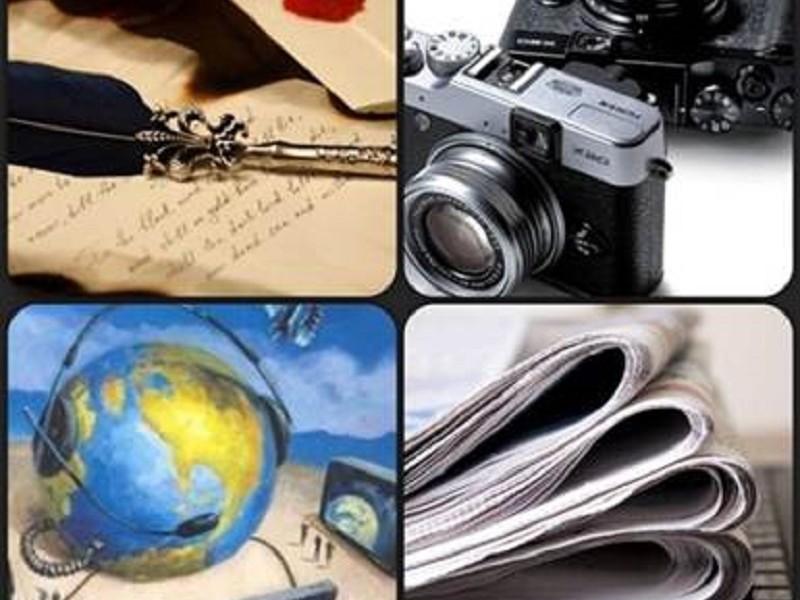 Среди лауреатов конкурса спортивных журналистов «Освітаспорт-2014» есть николаевцы