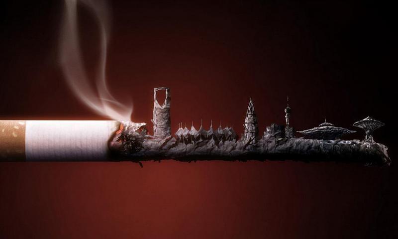 В Первомайске на пожаре погиб курильщик 1