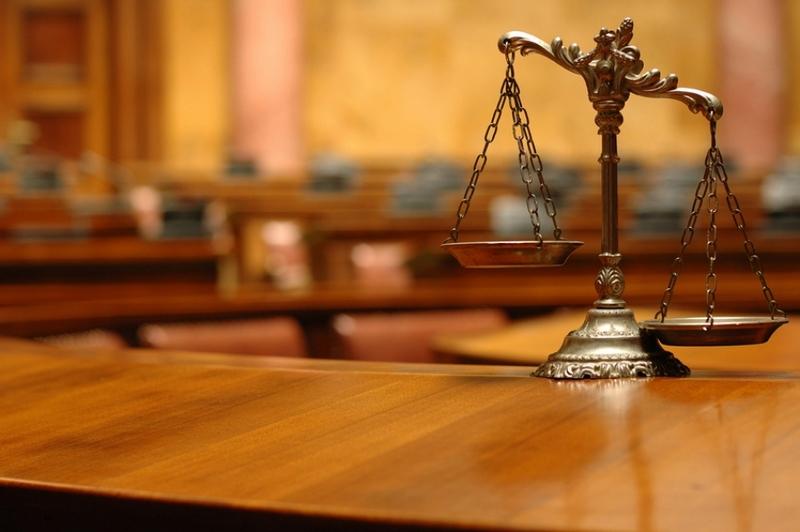 На Николаевщине судья, в отношении которой рассматривался протокол о коррупции, просто не являлась на судебные заседания