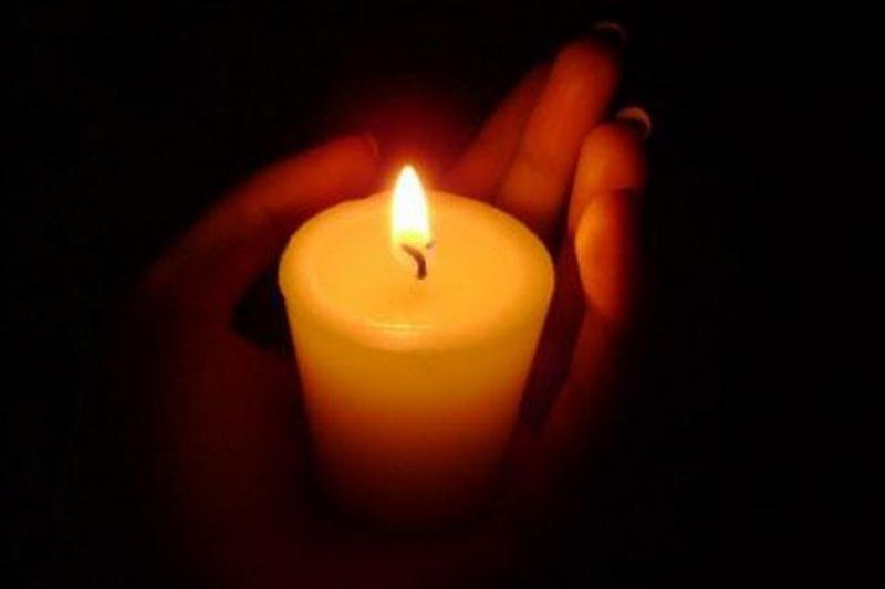 На Николаевщине в новогоднюю ночь во время литургии скончался священник