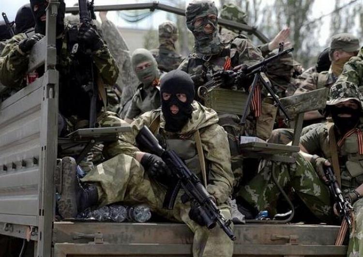 В США эксперты опубликовали сценарий войны между Россией и НАТО