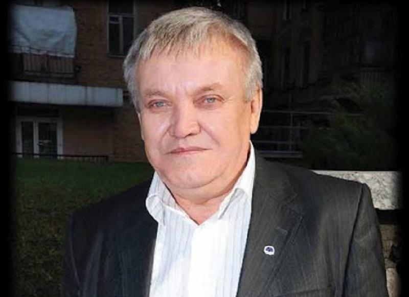 Мэр Очакова подал в отставку