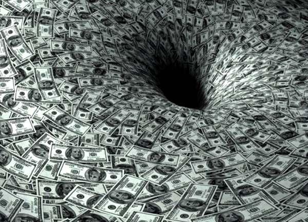 Вступила в силу налоговая реформа: ключевые изменения