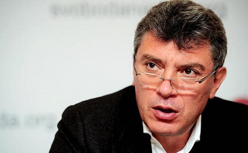 В деле об убийстве Бориса Немцова задержаны еще два человека