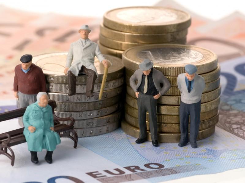 Реальный уровень инфляции в Украине составляет 272% – Washington Post