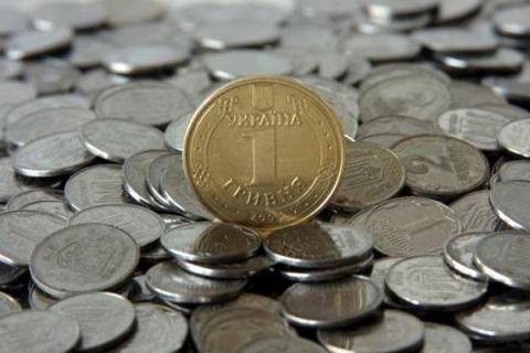 Более 4 млн украинцев годами не платят налоги, – глава ГНС Любченко